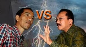 Jokowi-vs-Foke-300x164
