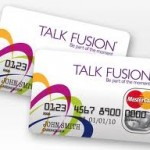 Talkfusion: Tren Video Email Masa Depan