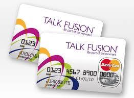 Talkfusion1