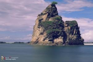 Tanjung Klayar1