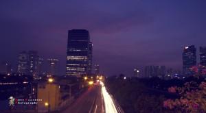 cityscape4