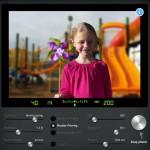 Wowww... Belajar Motret Dengan Simulator Kamera online...Asyikkk