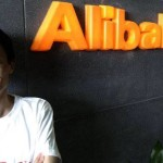 Jack Ma CEO AliBaba : Perlakukan Orang Asing Yang Membeli Produk Anda Lebih Baik Lagi