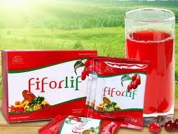 fiforlif2
